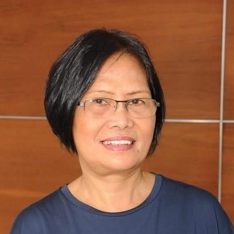 Ellen Tordesillas