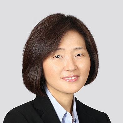 EunRyung Chong