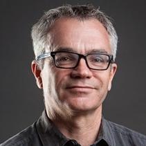 Peter Cunliffe-Jones