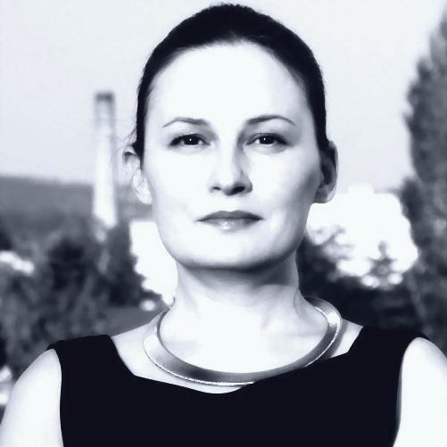 Tijana Cvjetićanin