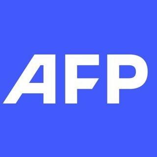 AFP fact checking