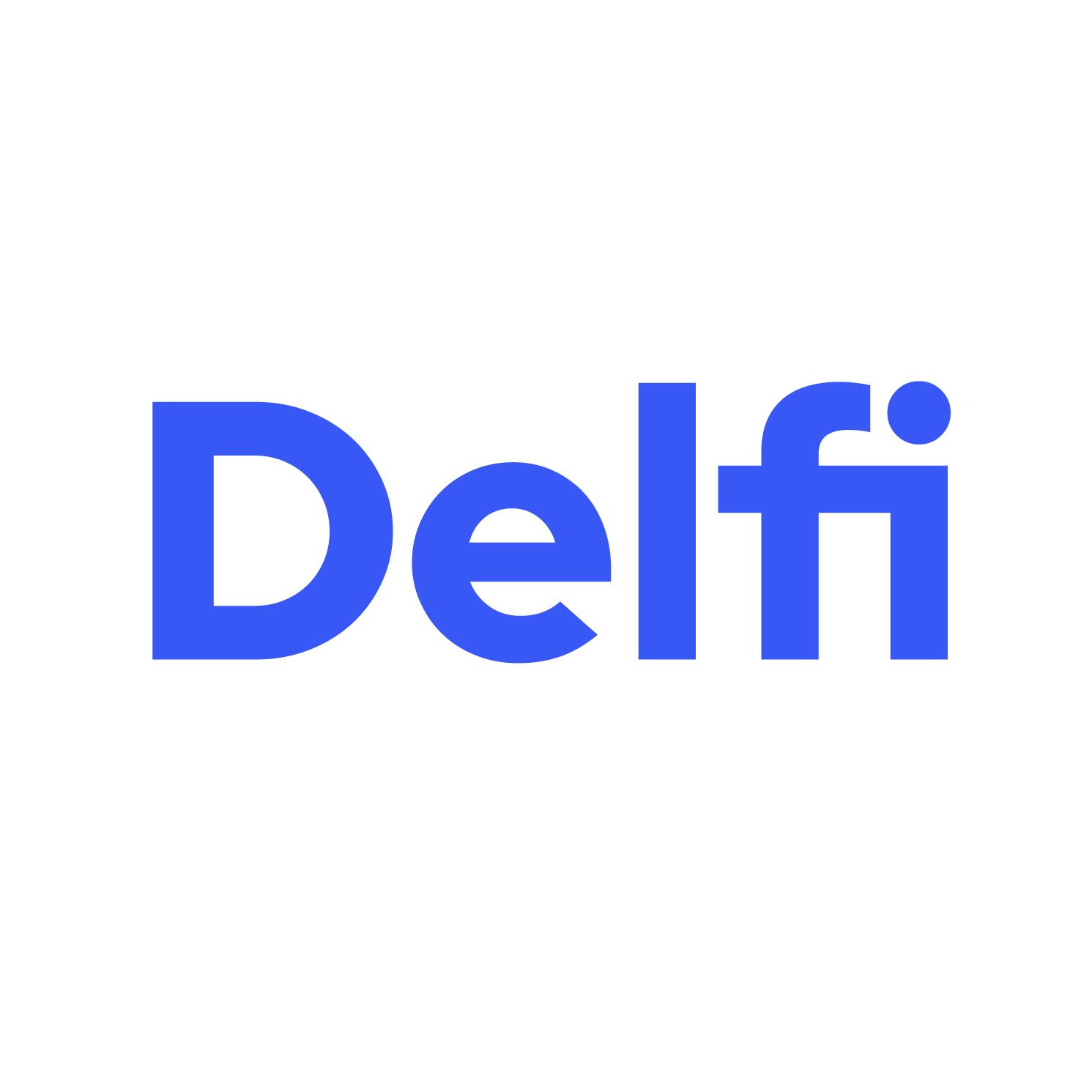 UAB Delfi