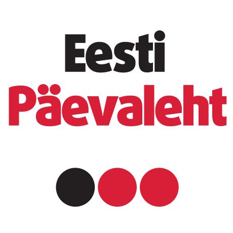 Ekspress Meedia / Eesti Päevaleht
