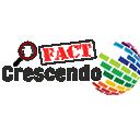 FactCrescendo