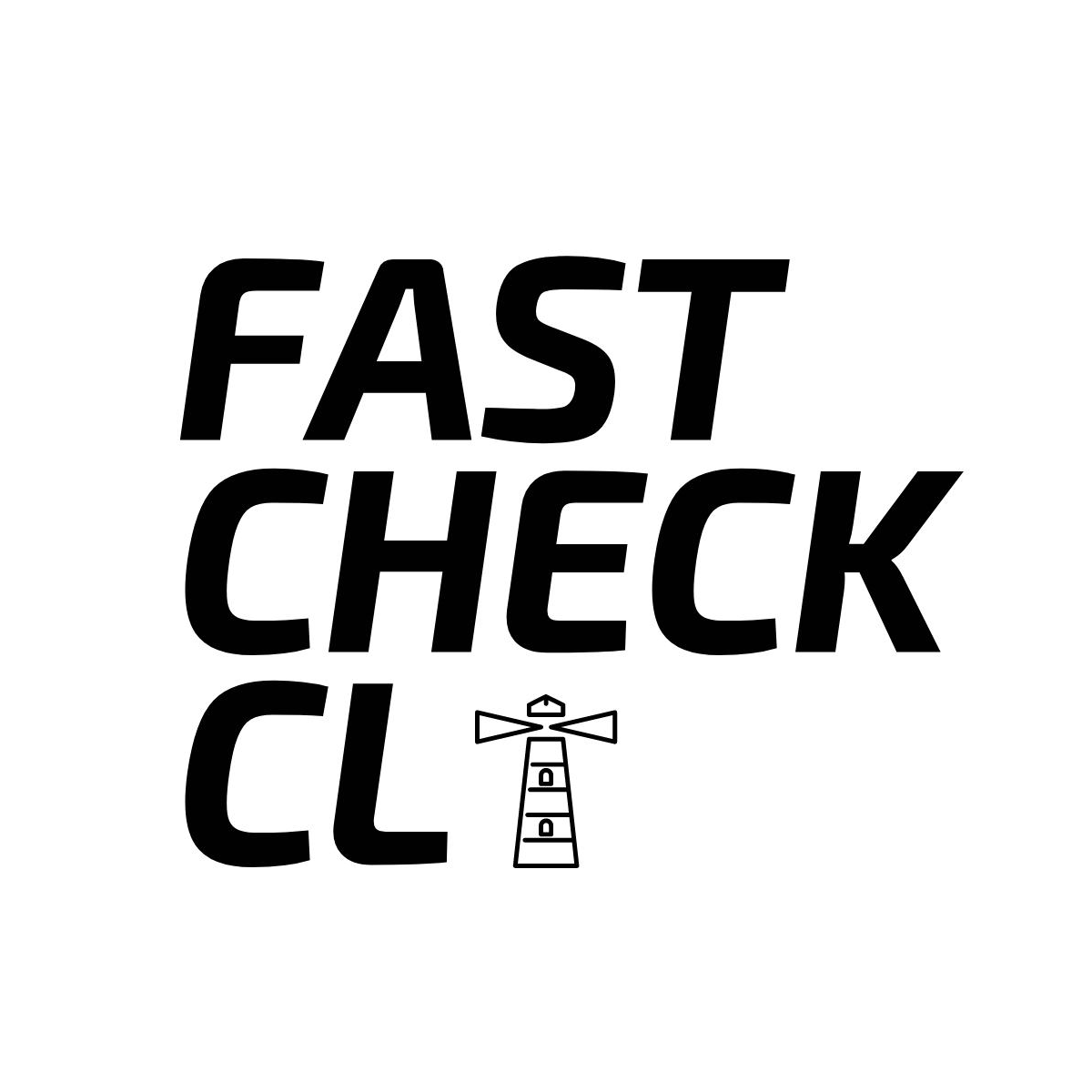 Fast Check CL