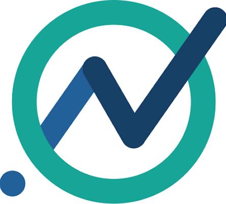 Newschecker.in