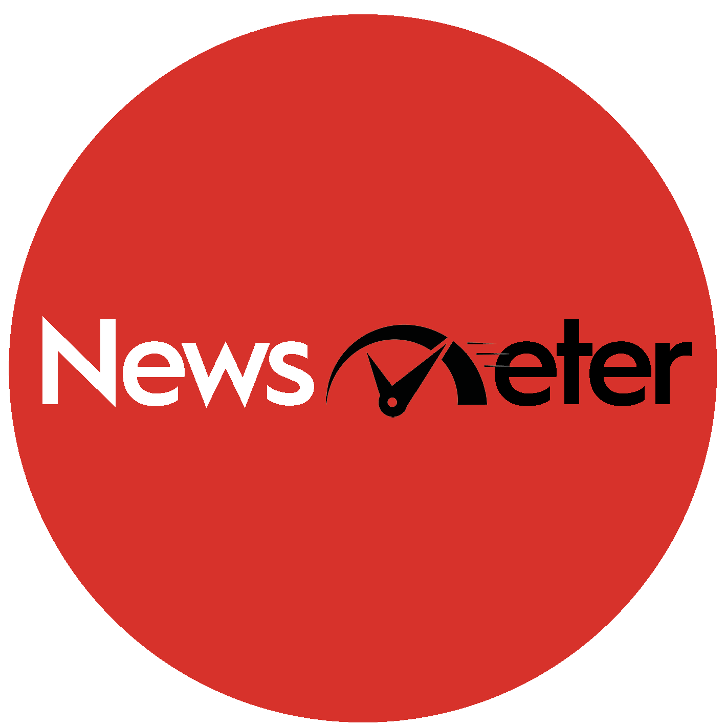 Newsmeter (Fifth Estate Digital Private Limited)