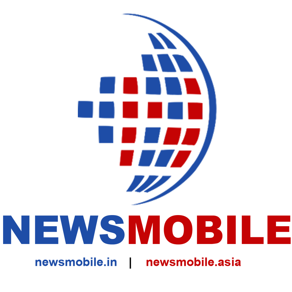 NewsMobile FACT CHECKER