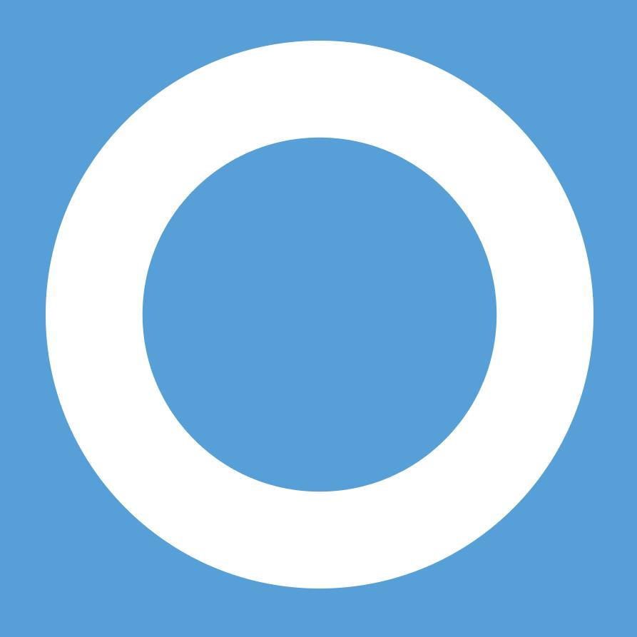 Observador - Fact Check