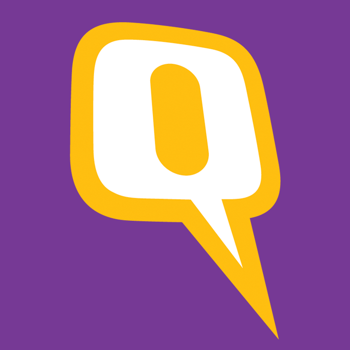 The Quint - WebQoof