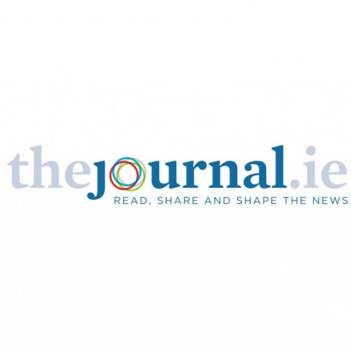TheJournal.ie FactCheck