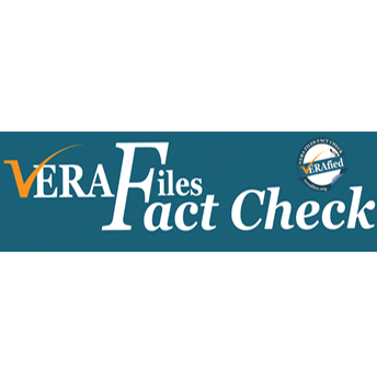 VERA Files Fact Check
